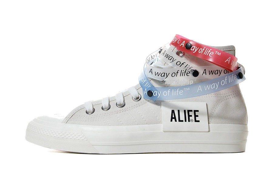 alife-x-adidas-consortium-nizza-hi-08