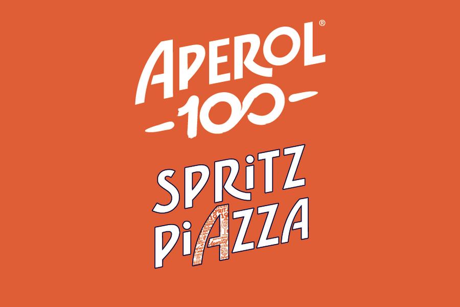 aperol-100ans-spritz-plazza-01
