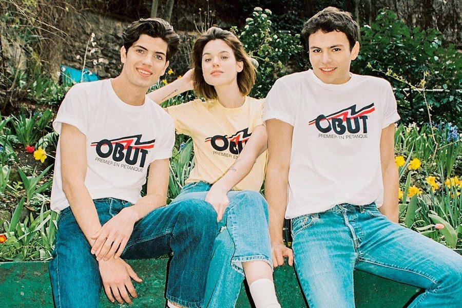 club-petanque-x-obut-03