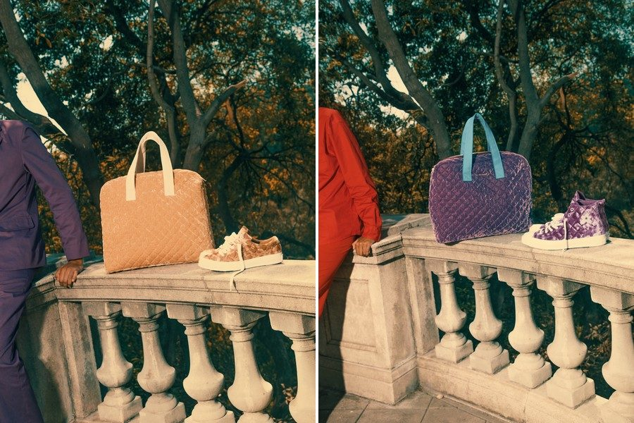 collection-converse-x-golf-le-fleur-quilted-velvet-05