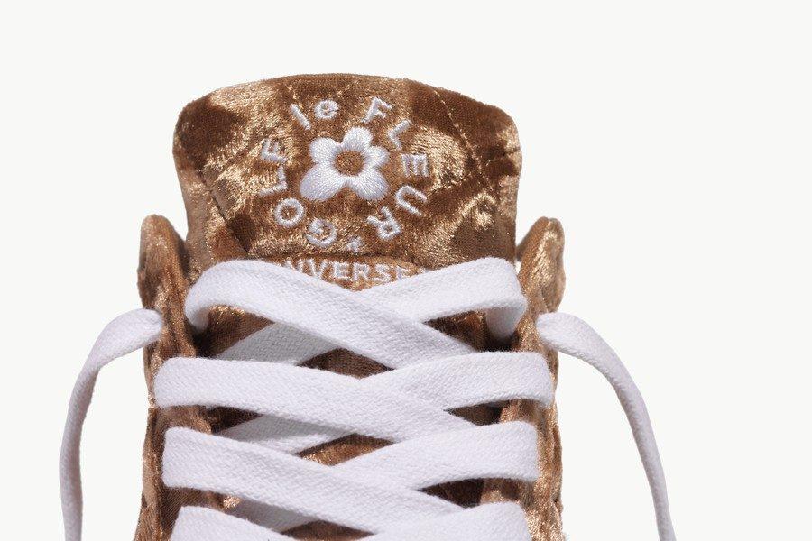collection-converse-x-golf-le-fleur-quilted-velvet-12
