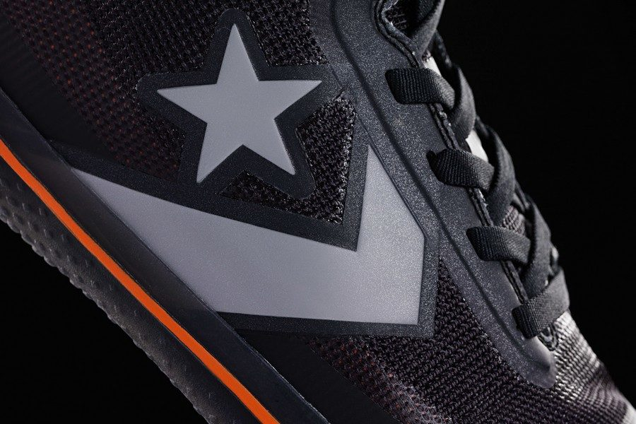 converse-all-star-pro-bb-04