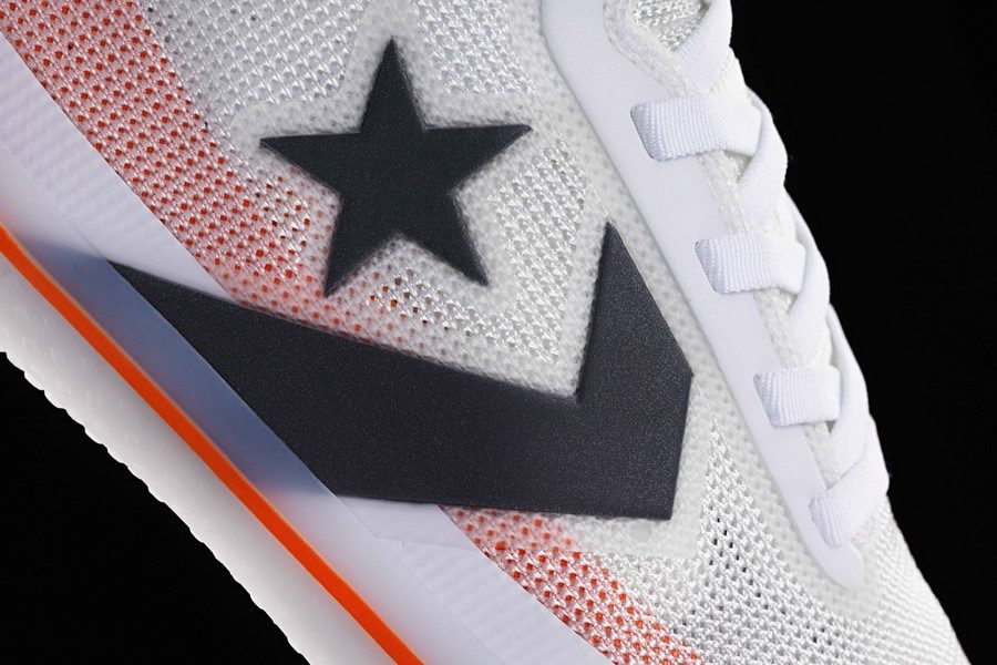 converse-all-star-pro-bb-05