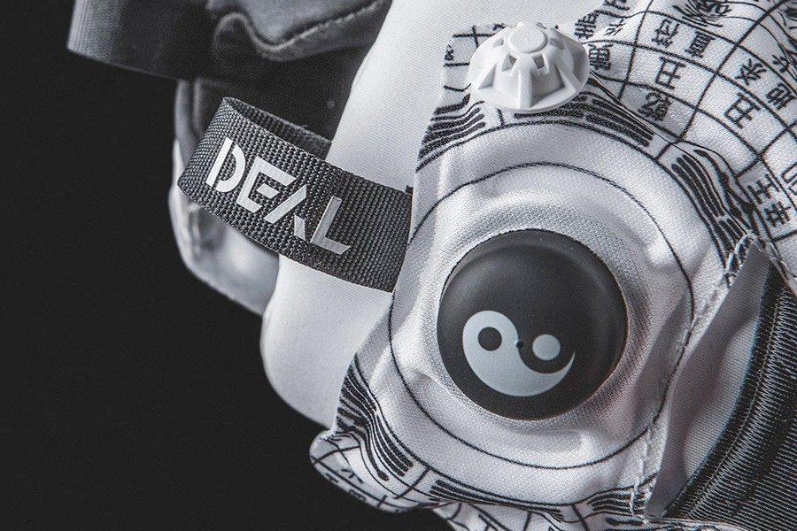 deal-x-reebok-instapump-fury-feng-shui-compass-02b