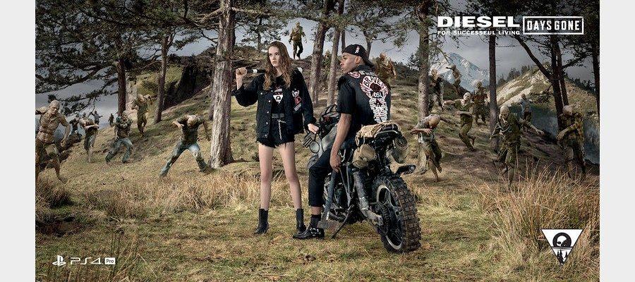 diesel-x-playstation-days-gone-01