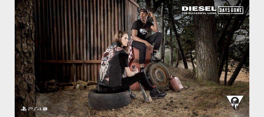 diesel-x-playstation-days-gone-02