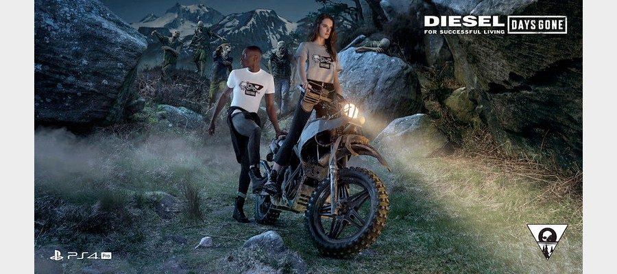 diesel-x-playstation-days-gone-03