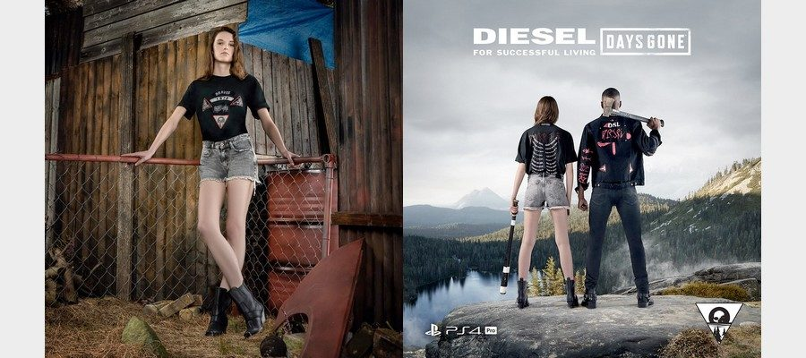 diesel-x-playstation-days-gone-04