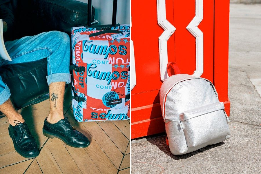 eastpak-x-andy-warhol-pe19-collection-03