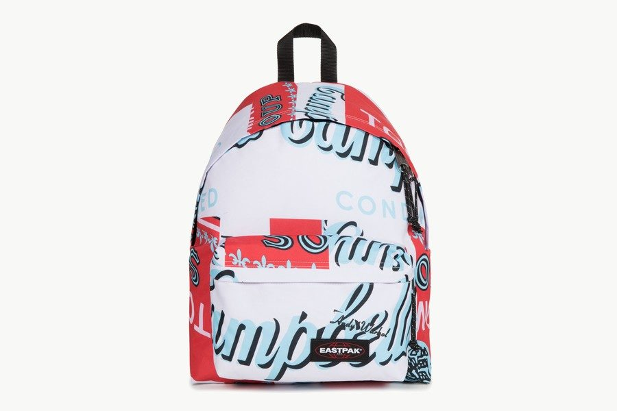 eastpak-x-andy-warhol-pe19-collection-04