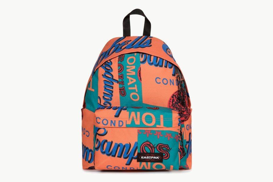 eastpak-x-andy-warhol-pe19-collection-06