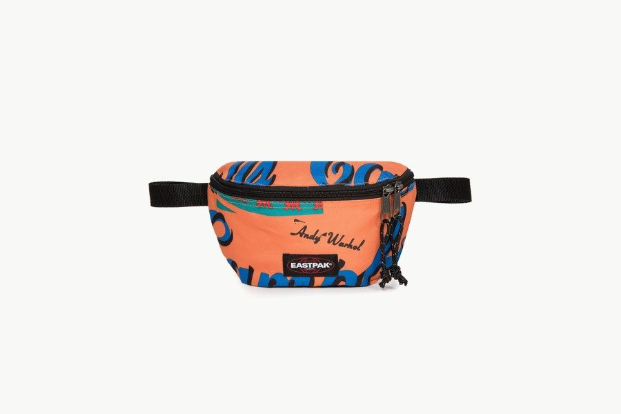 eastpak-x-andy-warhol-pe19-collection-09