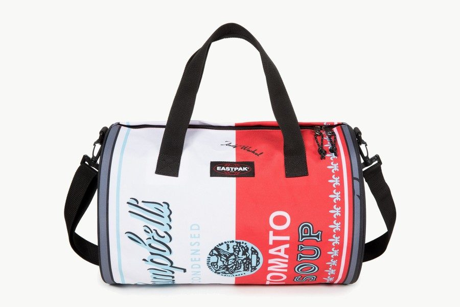 eastpak-x-andy-warhol-pe19-collection-10