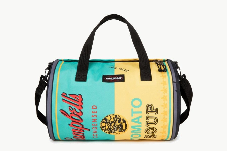 eastpak-x-andy-warhol-pe19-collection-11