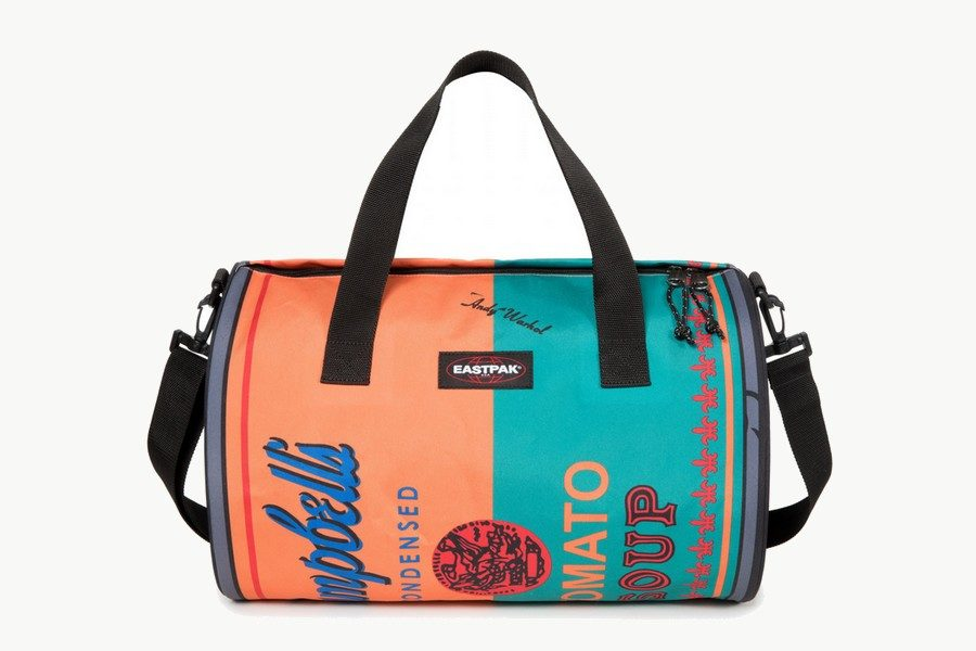 eastpak-x-andy-warhol-pe19-collection-12