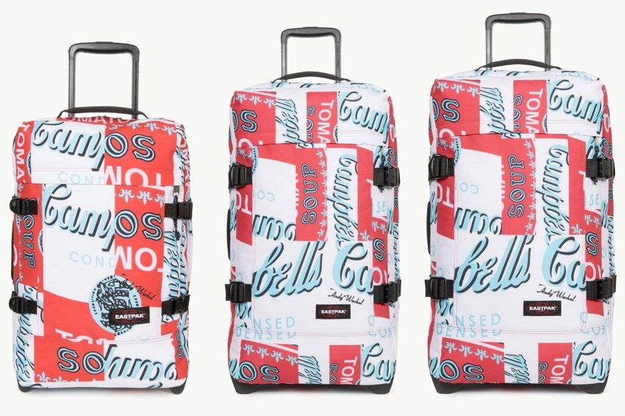 eastpak-x-andy-warhol-pe19-collection-13