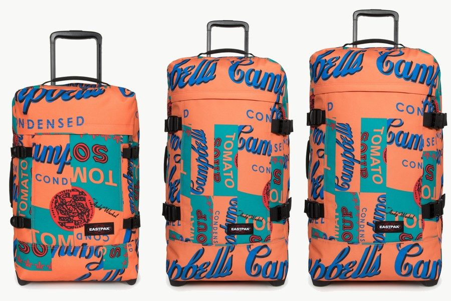 eastpak-x-andy-warhol-pe19-collection-14