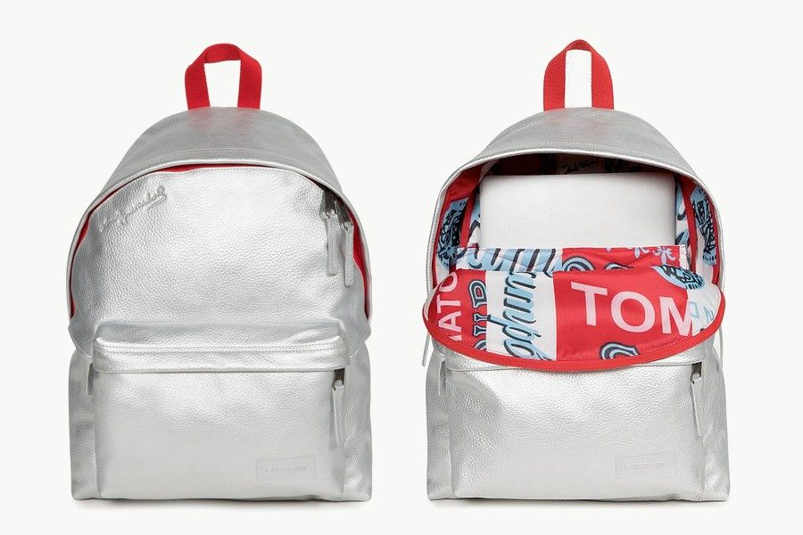 eastpak-x-andy-warhol-pe19-collection-15