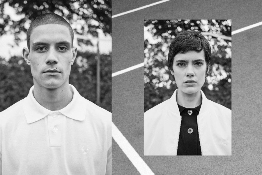 fred-perry-x-margaret-howell-printempsete-2019-collection-capsule-04