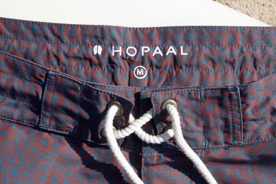 hopaal-short-de-bain-recycle-08