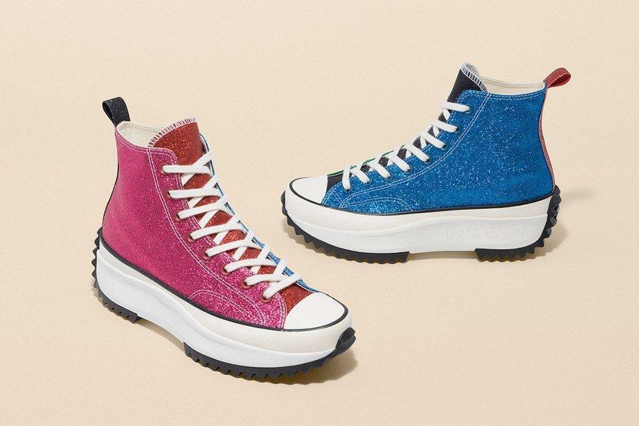 jw-anderson-x-converse-glitter-pack-01