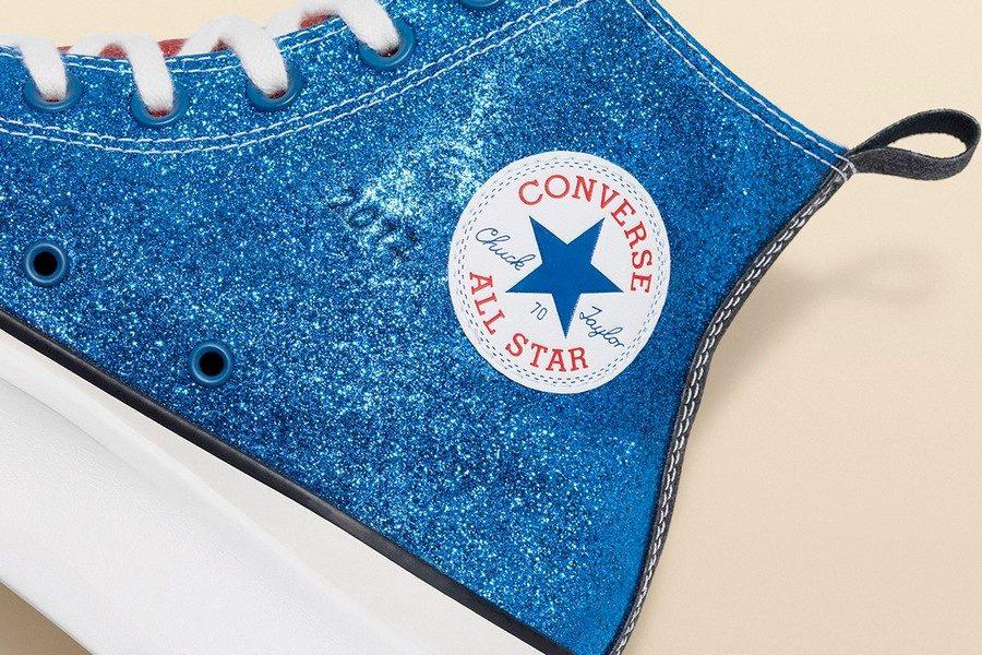 jw-anderson-x-converse-glitter-pack-04