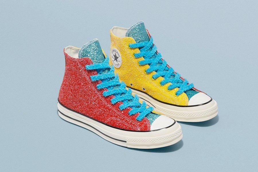 jw-anderson-x-converse-glitter-pack-05