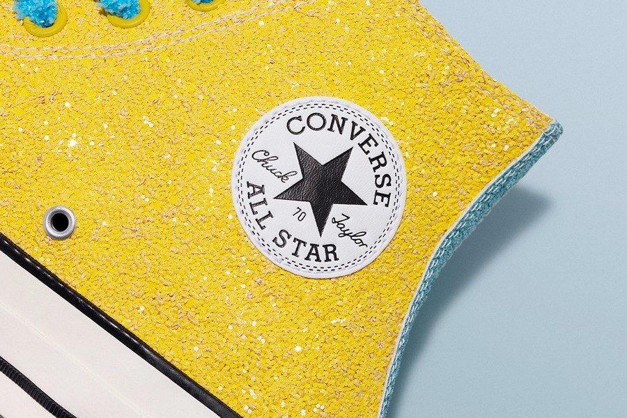 jw-anderson-x-converse-glitter-pack-06
