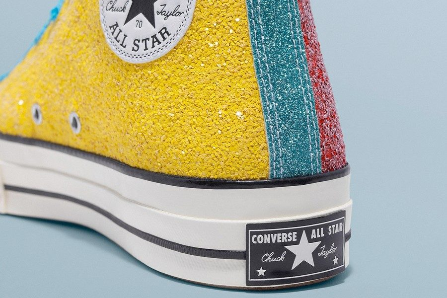 jw-anderson-x-converse-glitter-pack-08
