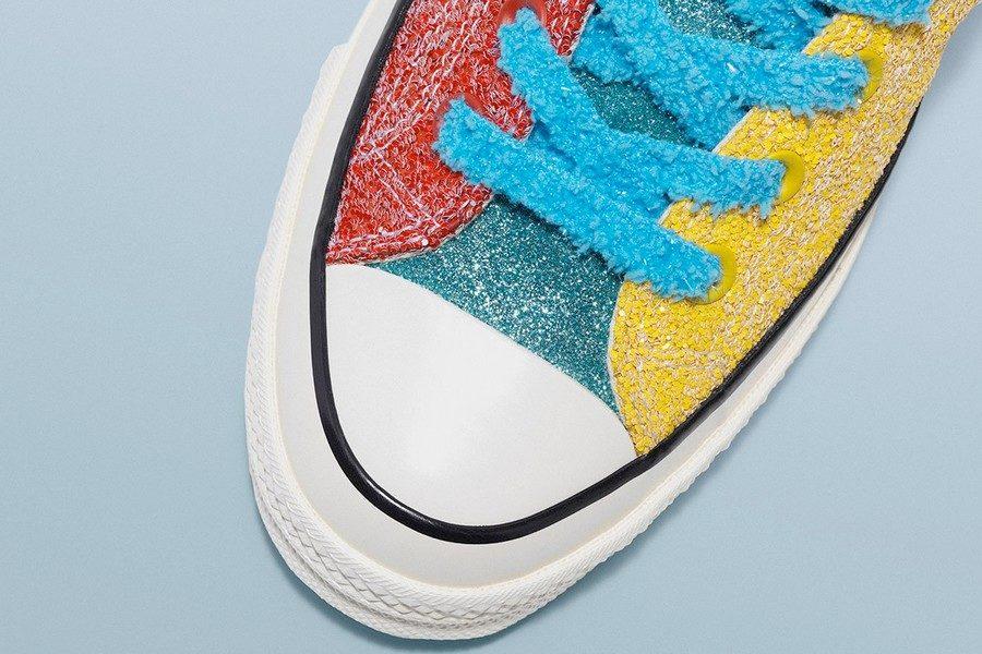jw-anderson-x-converse-glitter-pack-09