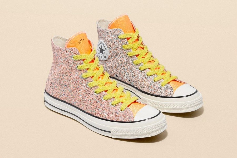 jw-anderson-x-converse-glitter-pack-10