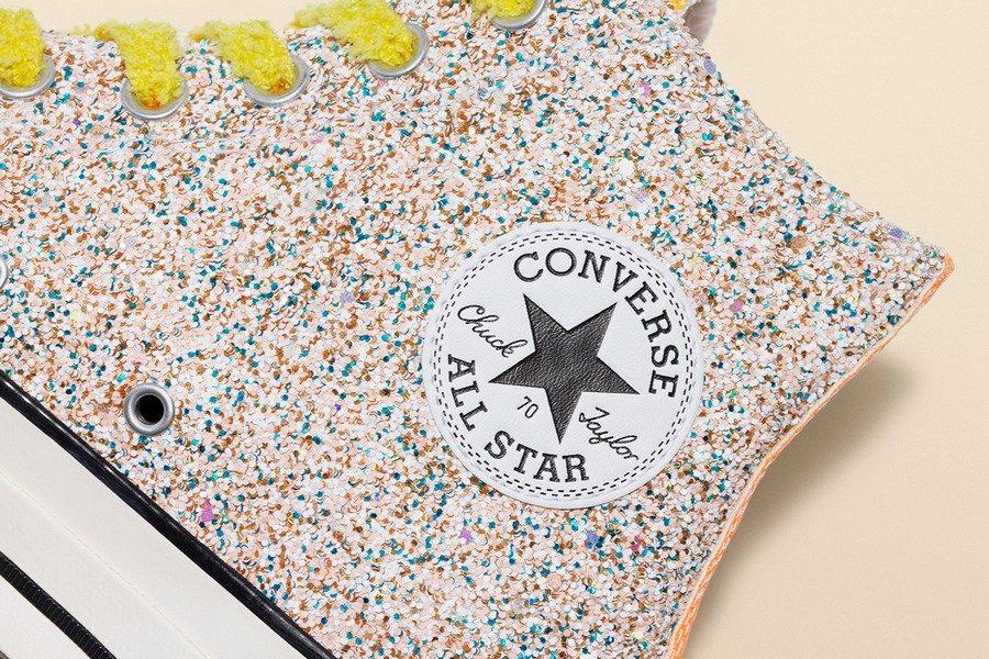 jw-anderson-x-converse-glitter-pack-11
