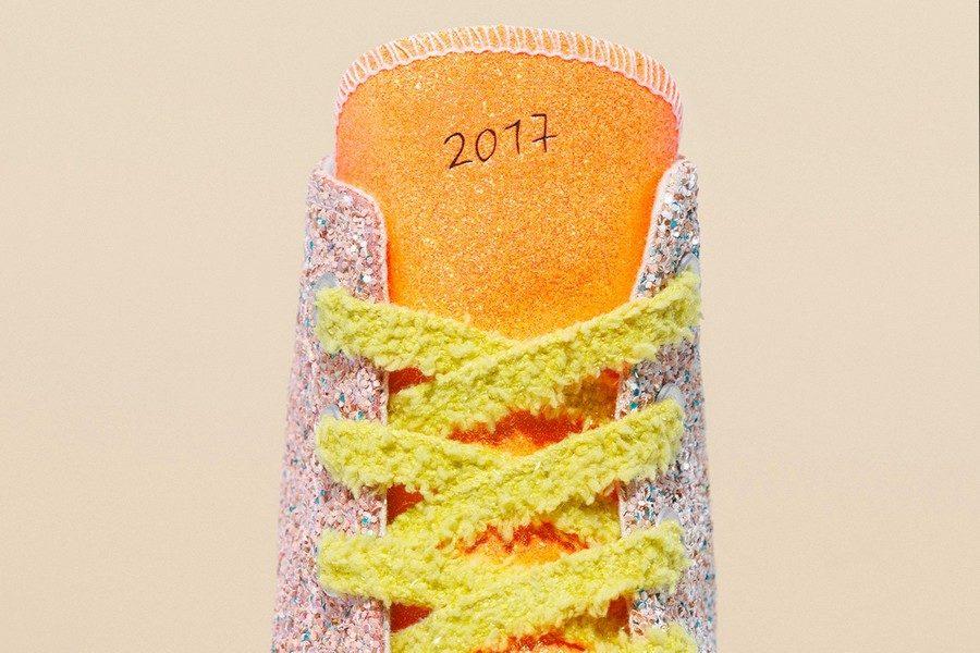 jw-anderson-x-converse-glitter-pack-12