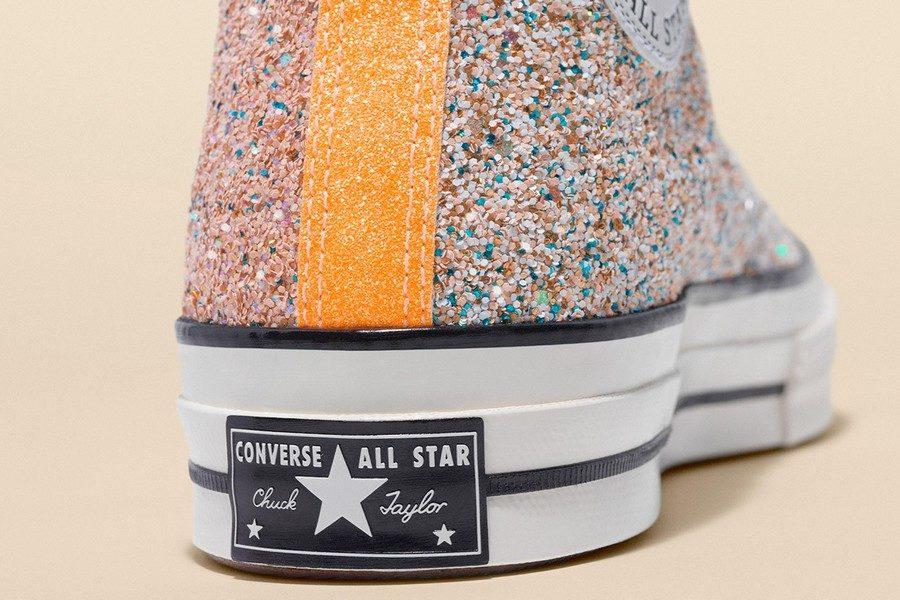 jw-anderson-x-converse-glitter-pack-13