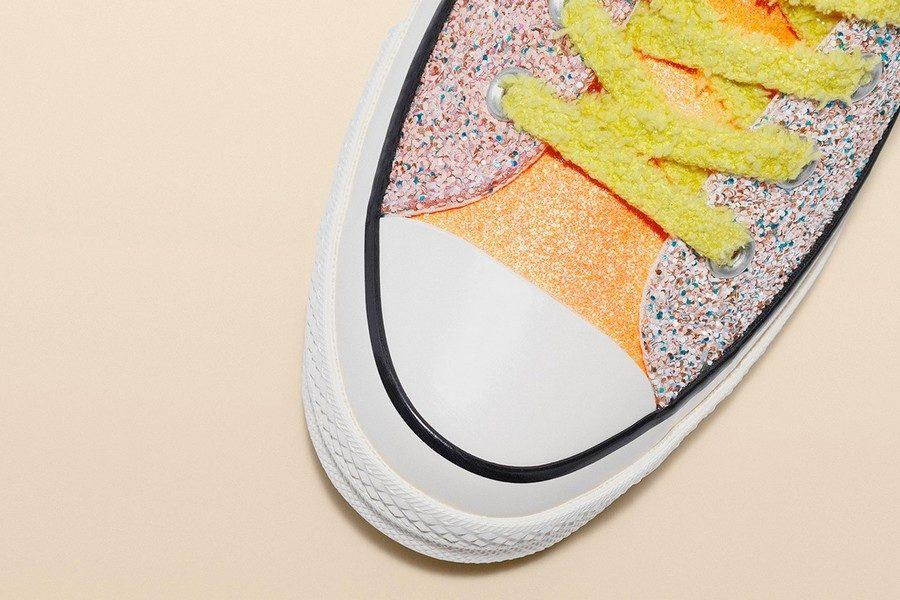 jw-anderson-x-converse-glitter-pack-14