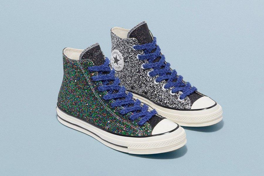jw-anderson-x-converse-glitter-pack-15