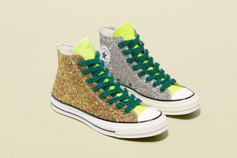 jw-anderson-x-converse-glitter-pack-20