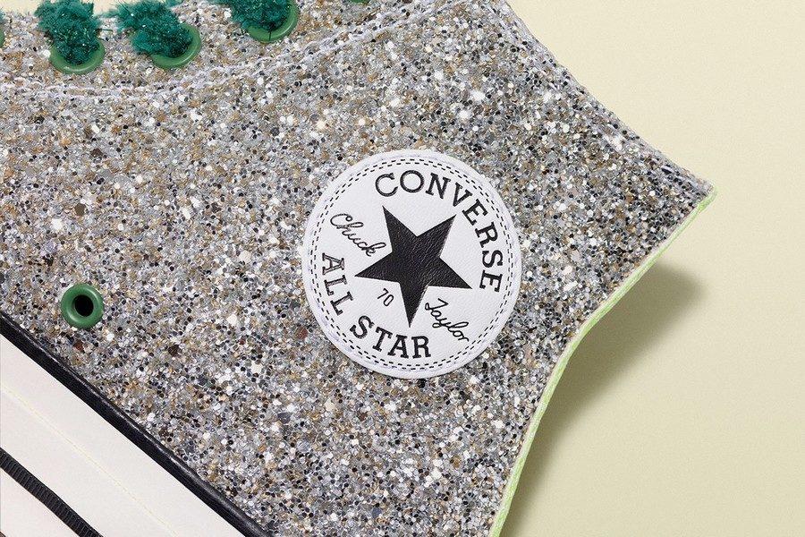 jw-anderson-x-converse-glitter-pack-21