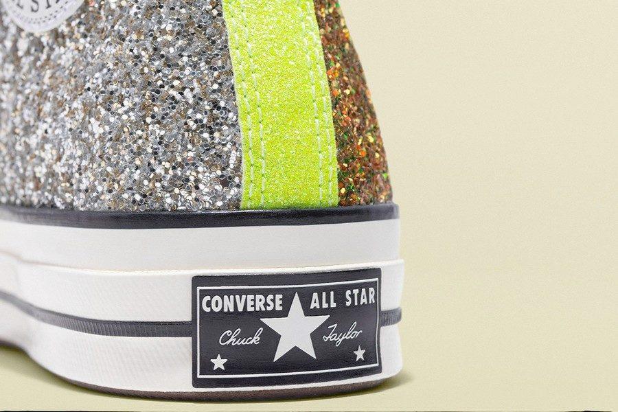 jw-anderson-x-converse-glitter-pack-23