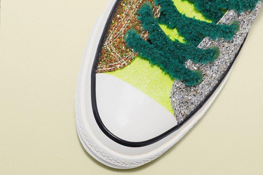 jw-anderson-x-converse-glitter-pack-24