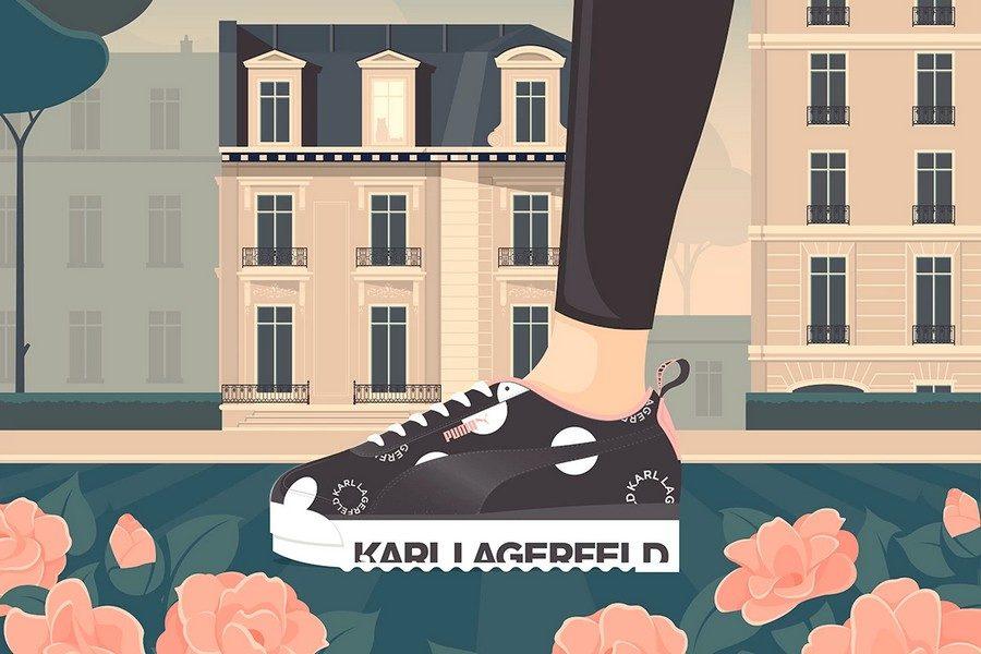 karl-lagerfeld-x-puma-roma-02