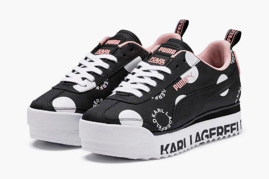 karl-lagerfeld-x-puma-roma-11