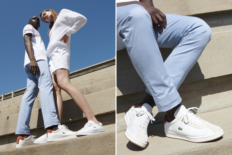 lacoste-masters-pe19-collection-01