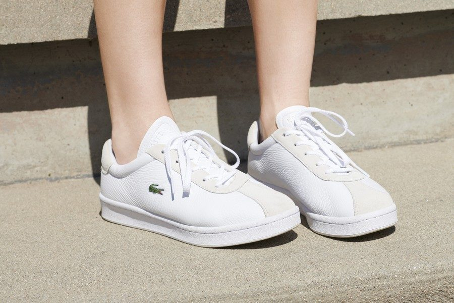 lacoste-masters-pe19-collection-02