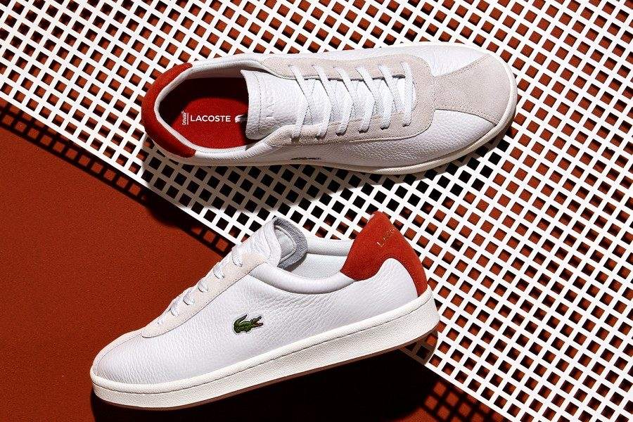 lacoste-masters-pe19-collection-03