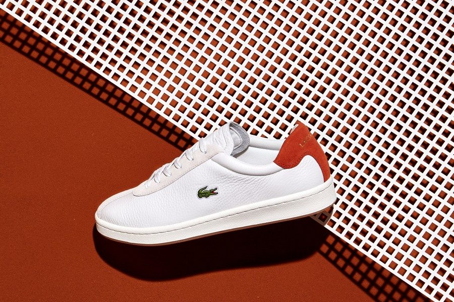 lacoste-masters-pe19-collection-04