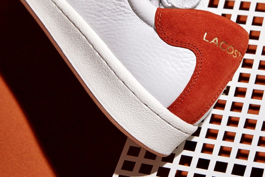 lacoste-masters-pe19-collection-05