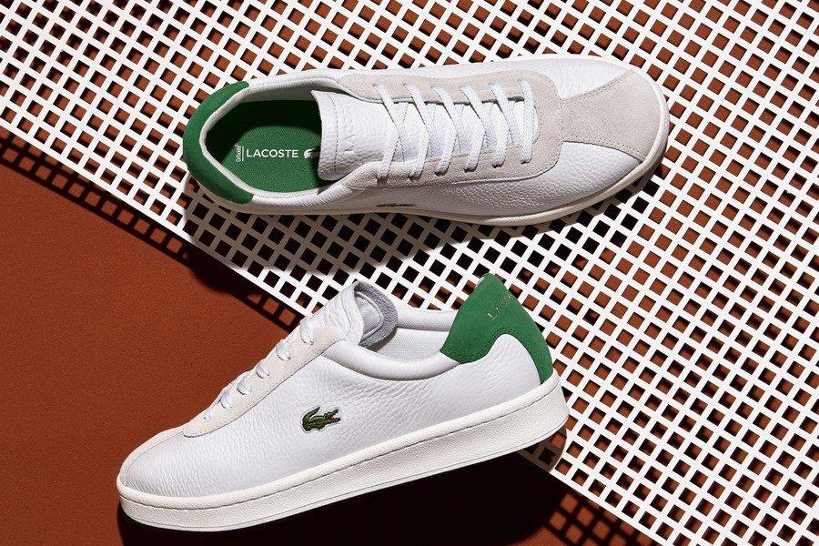 lacoste-masters-pe19-collection-06
