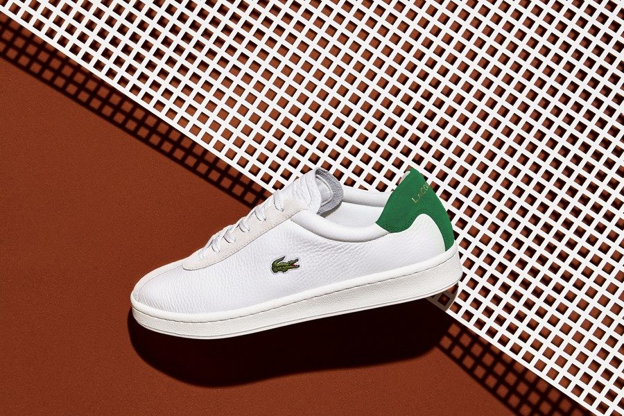 lacoste-masters-pe19-collection-07