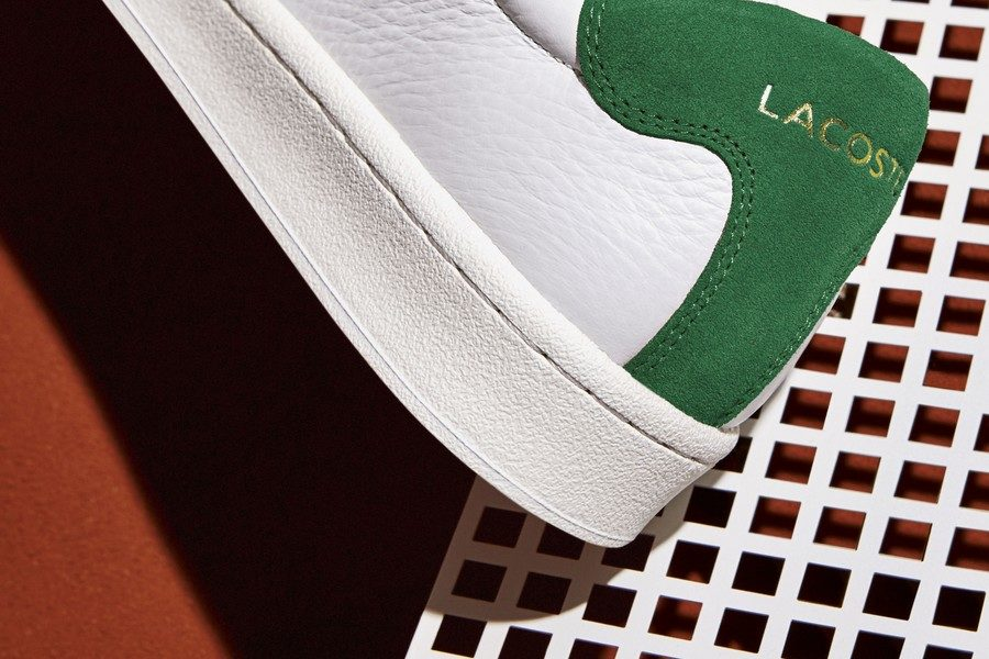 lacoste-masters-pe19-collection-08